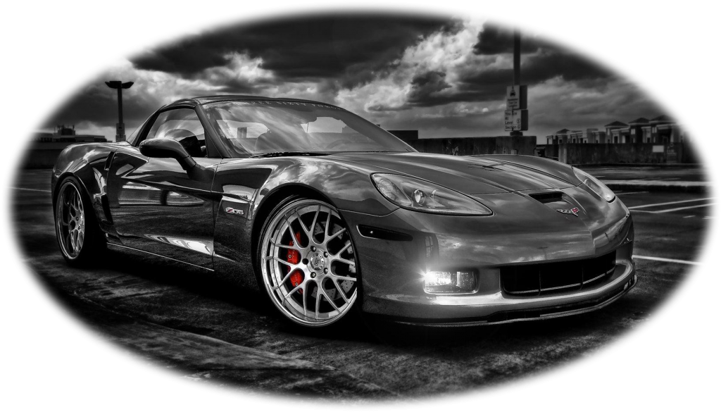 cars-background-wallwuzz-hd-wallpaper-764
